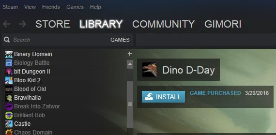 instal-dino-d-day